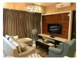 Jual Apartemen Setiabudi Sky Garden 3 Br Bagus Siap Huni Kuningan Jakarta Selatan