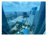Dijual Cepat Apartemen Casa Grande Residence Phase II Jakarta Selatan - 2+1 Bedroom Unfurnished