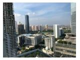 For Sell Kuningan City Denpasar Residence Tower Ubud/Kintamani, 1/2/3 Bedroom, Full Furnished