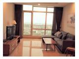 Dijual Apartemen La Maison - Type 2 Bedroom & Full Furnished By Sava Jakarta Properti APT-A2239