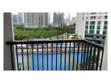 Dijual Apartemen The Wave - Type 1 Bedroom & Fully Furnished By Sava Jakarta Properti APT-A2245