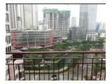 Dijual Apartemen Taman Rasuna - Type 1 Bedroom & Fully Furnished By Sava Jakarta Properti APT-A2253