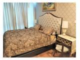 Dijual Apartemen Setiabudi Sky Garden - Type 2 Bedroom & Fully Furnished By Sava Jakarta Properti APT-A2510
