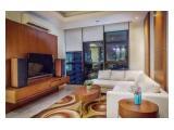 Dijual Apartemen Setiabudi Residence - Type 2 Bedroom & Fully Furnished By Sava Jakarta Properti APT-A2505