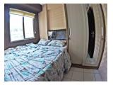 kamar tidur besar