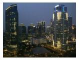 Jual Apartemen - Senopati 8 Residence Hunian Eksklusif Dijantung Kota Jakarta @ Senopati Kebayoran Baru SCBD Area
