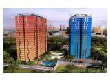 Jual Apartemen Pejaten Park Residence