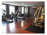Dijual Apartemen Metro Park Residence Fully Furnished Studio 28 m2 Harga Covid Kedoya Jakarta Barat