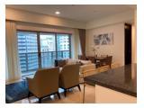 Dijual Apartemen Anandamaya Residence - 2+1 BR 148 m2 Furnished, Rp 8,3 Milyar