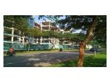 Dijual 3 Bedroom LLOYD Apartemen di Alam Sutera - Serpong Tangerang, 1 UNITS !!