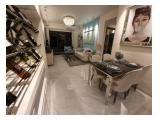 Jual Apartemen Sky House BSD+ Beside AEON Mall & The Breeze Mall - Installment up to 88x, Down Payment Bank 36x