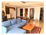 Dijual Apartment Kemang Jaya – Type 2+1 Bedroom & Full Furnished By Sava Jakarta Properti APT-A2520