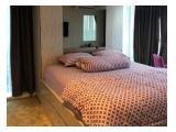 Dijual Unit 2 Bedroom Upgrade 1 Bedroom - Furnished Cantik