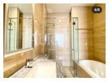 Dijual Murah, Cepat, Nego Sampai Deal Apartemen South Hills, Kuningan - 1/2/3 BR by Marketing In House