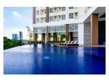 Jual Apartemen SilkTown Siap Huni Di bintaro