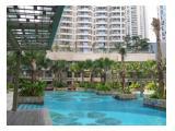 Limited Unit!! Exclusive Private Town House Taman Anggrek Residence (142 sqm) Only 5M, Taman Anggrek, Jakarta Barat