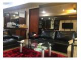 Dijual MURAH! @ Springhill Kemayoran hanya Rp. 16juta/m2 165m2 Rp. 2,75Milyar