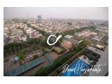 The Summit Apartment 3 Bedrooms Fully Furnished for Sell