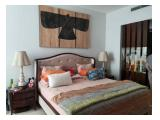 Dijual Apartemen Essence Darmawangsa 3BR - 180 m2 - Rp 5,2 Milyar