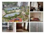 2 BR FOR SALE