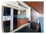 Dijual Apartemen The Windsor Jakarta Barat - 2BR Fully Furnished