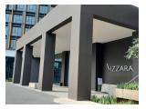 Jual Apartemen Izzara TB SImatupang - 2Bedroom - 1 KM to Cilandak Town Square