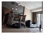 Apartment Hamptons Park Jakarta Selatan or South Jakarta