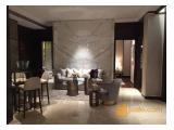 jual cepat apartemen permata hijau suites (nego sampai jadi)
