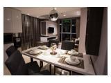Dijual Cepat Apartemen Ciputra World 2 Kuningan Jakarta Selatan – 1BR,2 BR, 3 BR HARGA BU