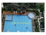 For sale apartemen signature park tebet 2 BR