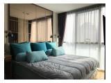 Jual Apartemen Casagrande phase 1 dan 2 ~ Kota Casablanca