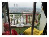 Jual / Sewa Apartment Gardenia Boulevard