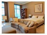 Jual Apartemen pasific place residence 1000m -70M at SCBD sudirman Jakarta Selatan