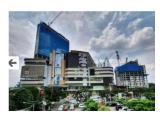 Jual Apartemen Transpark Cibubur Type Studio