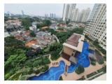 Dijual Apartment Botanica Simprug Kebayoran Lama – 2 BR / 2+1 BR / 3 BR / 3+1 BR/ 4 BR Call Yani Lim (in House of Botanica), Direct Owner to Every Units, For The Best Price – Call 082138694222 or WA 08174969303