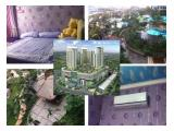 jual apartmen seasons city