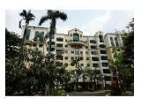 Dijual Muran Apartemen Taman Pasadenia - Pulo mas tipe 3Br+1