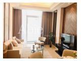 Dijual Cepat Harga Terbaik Apartemen South Hills di Kuningan Jakarta Selatan – 1 / 2 / 3 BR Fully Furnished by Marketing In House Sri (Abie Property) - 0819 0865 8015