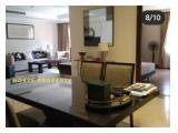 For Sale Apartement Kusuma Chandra 3+1BR Fully Furnished By HOKYS PROPERTY