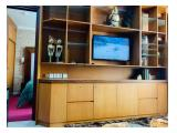 Dijual Apartemen Denpasar Residence 1 Bedroom