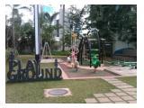 Jual Apartemen Verde Kuningan Jakarta Selatan - 3+1BR Furnished