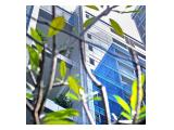 Dijual Cepat Condotel The Hive Tamansari Jakarta Timur, Owner Pindah Ke luar Negeri - Studio Fully Furnished