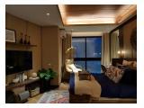 Apartment Luxury Alam Sutera - Elevee Apartment Semi Furnished , Ada Tower Pet, Harga Early Bird!!Lokasi di Pusat CBD ALam Sutera, ALfa Tower,UBM,Mall Alam Sutera