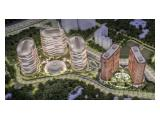 South Quarter Residence SQ Res by Intiland, the next CBD in TB Simatupang, Promo Easy Installment and Special Price