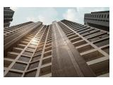 Dijual Apartemen 1Park Avenue / 1 Park Avenue 2BR/2+1BR/3BR Gandaria Near Pakubuwono