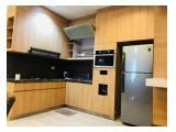 Dijual Apartement Denpasar Residence – 1 / 2 / 3 Bedrooms Fully Furnished