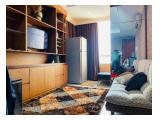 Dijual Denpasar Residence Jakarta Selatan 1 Bedroom Full Furnished