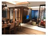 (Hanya disini!) Beli Apartemen EleVee, dapat garansi Rental Guarantee dari Jendela360 Property Management *kuota terbatas