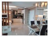Dijual Apartment  di Gandaria Heights Tower B Lantai 26 View Pool Side