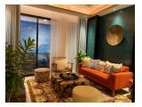 Elevee Apartement Penthouses & Residences Mewah Baru By Alam Sutera Group ( Pet Friendly , Lokasi Depan Mall@alamsutera ( New Big Cbd ) MASIH HARGA PERDANA !!Dapatkan VVIP PASS dengan DISC IDR 15.000.000